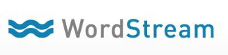 Cara Mudah Riset Kata Kunci dan Cara Gampang Research Keywords