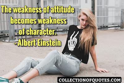 Albert Einstein Quotes About Life, Inspiration, Love, God, Success