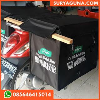 Jual Tas Obrok di Bandung