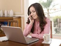 Tips Jitu Berbisnis Toko Online Agar Konsumen Melakukan Repeat Order