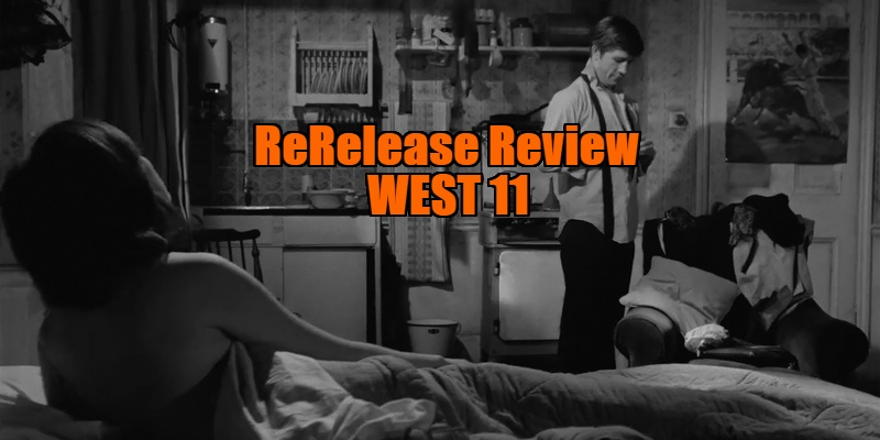 west 11 review