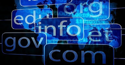 Pengertian Domain Dan Hosting Menurut Para Ahli Dan Jenisnya