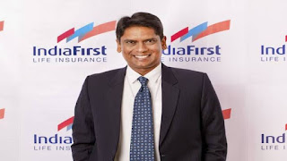Article by Mr. Rushabh Gandhi, Deputy CEO - IndiaFirst Life Insurance