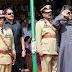 जम्मू-कश्मीर पर मोदी का बयान स्वागतयोग्य : महबूबा