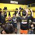 Οι παίκτες της ΑΕΚ «τραγουδούν» Ενσαλίβα! (vid)