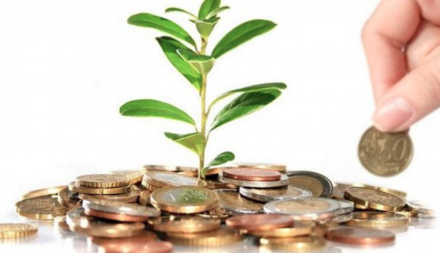 3 Types of Investments That Students Can Make