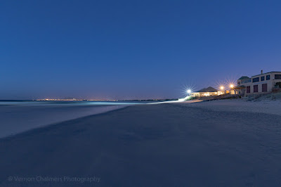 Landscape Photography Training Classes Milnerton, Cape Town