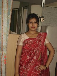 Bengali women seeking men
