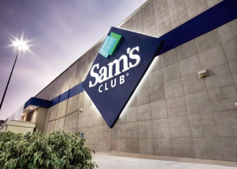 Sam's Club inaugura duas novas lojas em São Paulo: Morumbi e Vila Leopoldina