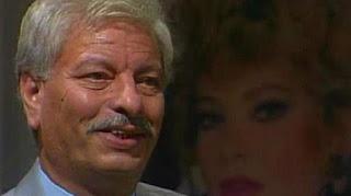 وفاة الفنان عادل أمين Adel Amin بعد صراع مع المرض عن عمر 83 عامًا وتشييع جنازته بالإسكندرية