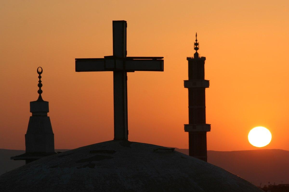 Definindo a Verdadeira Religião