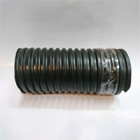 Supplier Flexible Metal Conduit.