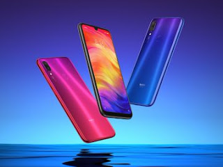 Redmi Go, Redmi Note 7, Redmi Note 7 Pro to Launch in India Soon