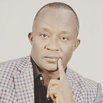 HON. DENNIS AGBO HAS NO AUTOMATIC TICKET, SAYS THE POLITICAL WORDSMITH, ONYEKACHI UGWU