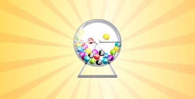 loterie gratuite en ligne