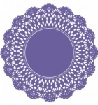 http://www.forart.pl/dl101-wykrojnik-english-tea-party-doily-cheery-lynn-design-p-2098.html?manufacturers_id=55