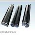 Harga Profil Aluminium Per Batang Di Bandung