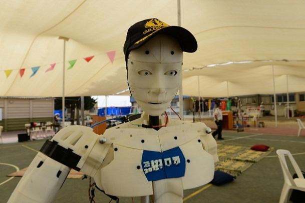 robot-machanet.jpg (609×406)