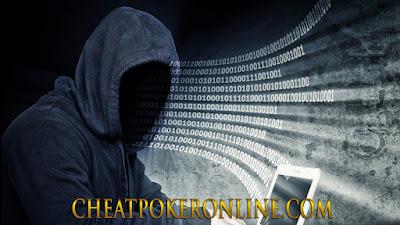 Hack AduQ Online menggunakan Aplikasi Paling Ampuh 100% di Tahun ini!!