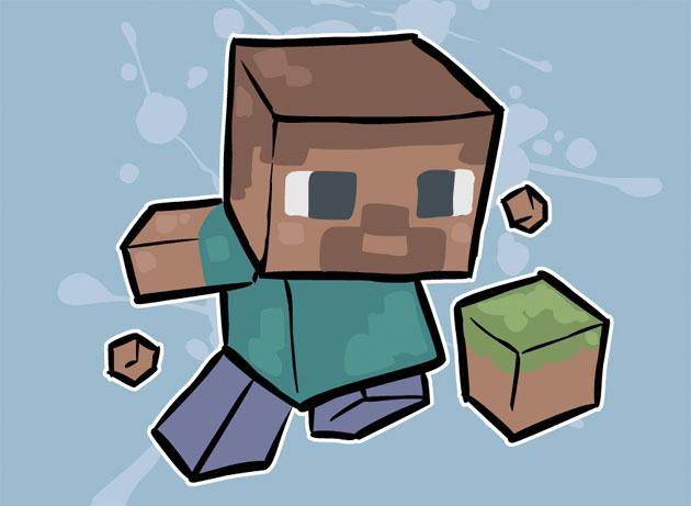 Minecraft Server List - English Minecraft Private Server