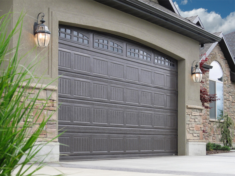 Garage Door Repair Curtin Oregon