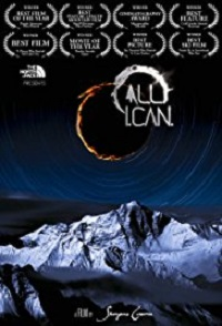 Watch All.I.Can. Online Free in HD