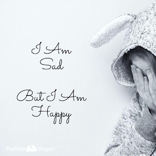 i am sad dp image for girls download