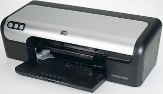 http://www.imprimante-pilotes.com/2017/10/hp-deskjet-d2460-pilote-imprimante-pour.html