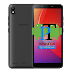 FREE DOWNLOAD INFINIX X5515F FACTORY SIGNED FIRMWARE FLASH FILE 100% WORKS