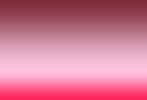 خلفيات ملونه و ساده للتصميم عليها بالفوتوشوب 19