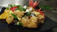 Honey paneer for best paneer recipes