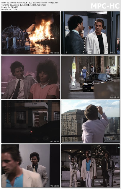 MIAMI VICE – 2ª TEMPORADA COMPLETA (DUAL ÁUDIO/DVD-RIP) – 1985/1986 01%2B-%2BO%2BFilho%2BProdigo%2B-%2BLegendado.mkv_thumbs