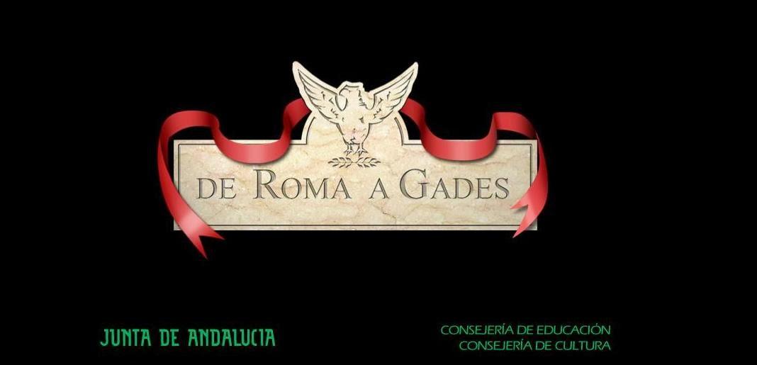 http://www.ceiploreto.es/sugerencias/juntadeandalucia/Roma_a_gades/index.html