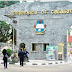 University of Calabar postpone convocation slated for March 10, 2018
