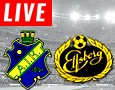 aik LIVE STREAM streaming