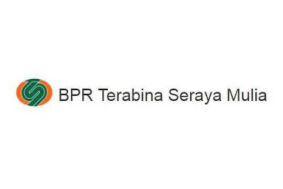 Lowongan PT. BPR Terabina Seraya Mulia Pekanbaru November 2018