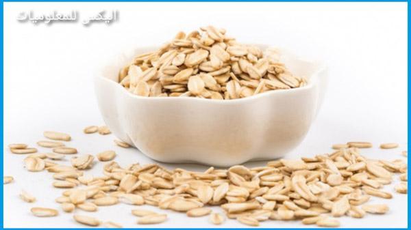 أطعمة تساعد على تعزيز الذاكرة أثناء الامتحانات