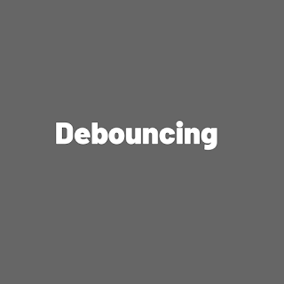 JavaScript: Debouncing | Flipkart UI Interview Question.