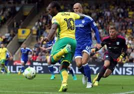 Cardiff vs Norwich Live Stream online Today 01 -12- 2017 England Championship