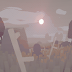 Interesting games on itch.io: October 6