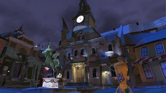 voodoo-vince-remastered-pc-screenshot-www.ovagames.com-2