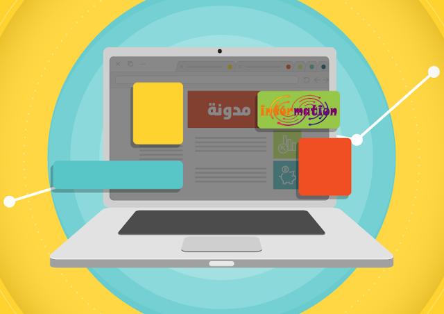 5 طرق لتحسين أرباحك من Google Adsense | الربح من جوجل ادسنس