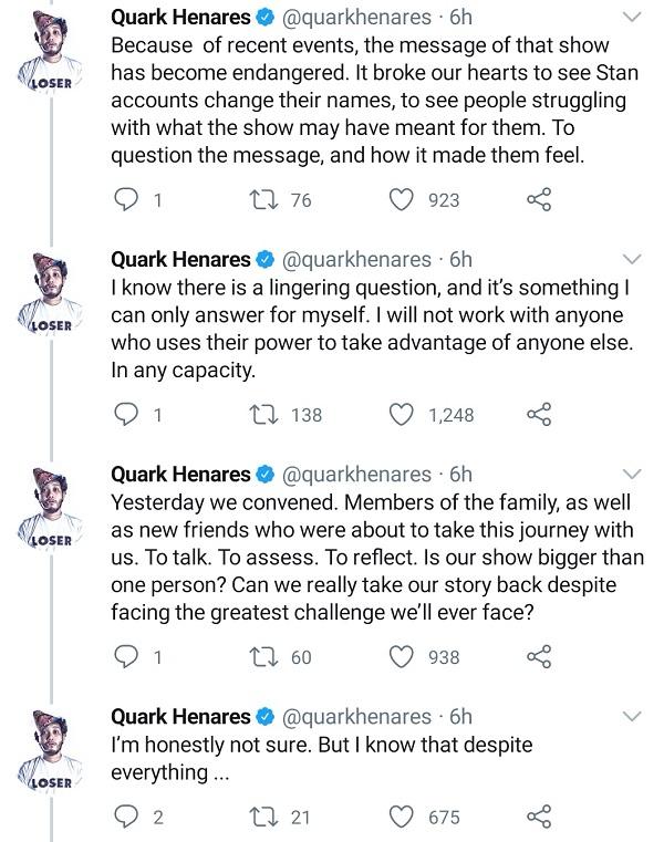 Quark-Henares-Tweet-4