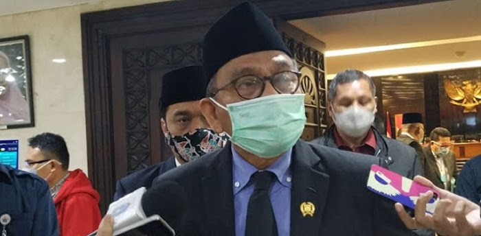 Jakarta Terima Banyak Penghargaan, Kok Kata Megawati Makin Amburadul?