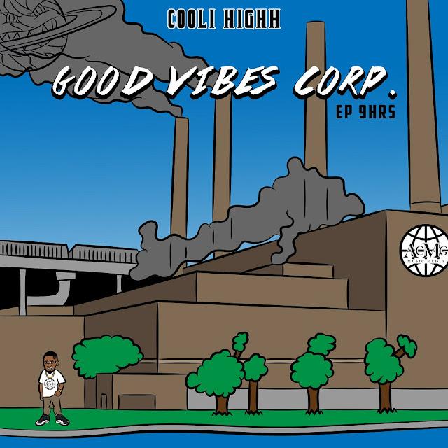 http://www.broke2dope.com/2021/01/cooli-highh-delivers-9hrs-vol-1-mixtape.html