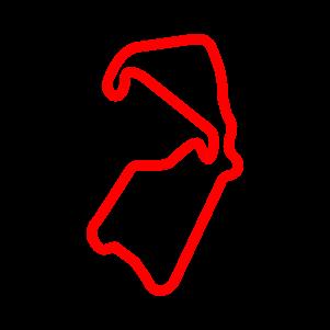 Berita dan Siaran Streaming Highlight Race MotoGP 2015 Silverstone, Inggris Minggu 30 Agustus Live di Trans7