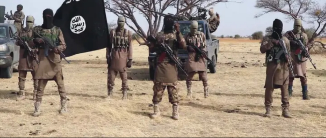 See The List Of Boko Haram Commanders Arrested By ISWAP