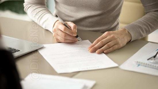 possivel anular processo administrativo disciplinar pad