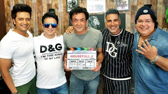 housefull-4-box-Office-collection-day-wise-worldwide