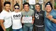 Housefull 4 Box Office Collection: Day Wise | Worldwide